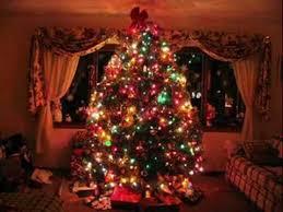 medley christmas songs youtube