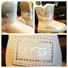 ugg zebra boots sale 353 best uggs 3 images on shoes casual and