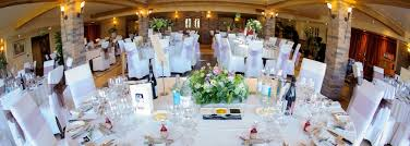the farmhouse at people s light weddings in guernsey the 4 star boutique farmhouse hotel st saviour