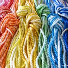 rosary twine twine rosary twine shop all