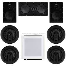 best rated home theater system home theater system ceiling speakers 3 best home theater systems