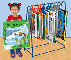 big book big books for small groups and more flying start books