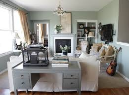 Beautiful Family Room Furniture Arrangement Contemporary Chyna - Decorating long narrow family room