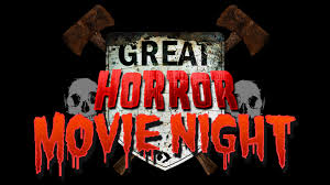 coupon for halloween horror nights great horror movie night los angeles tickets n a at griffith