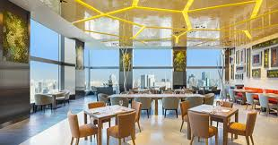 starwood hotels u0026 resorts unveils its first luxury hotel in tokyo