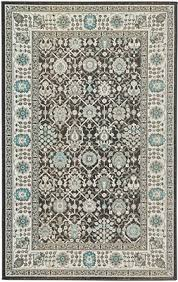 Feizy Rugs Feizy Rugs Thatcher Collection Marine Area Rug Shop Www