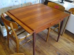 antique table with hidden leaf cool antique hidden leaf dining table dining table ideas pinterest