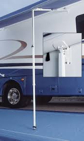 Rv Awning Covers Rv Awnings And Accessories Carefree Of Colorado And Dometic A U0026e