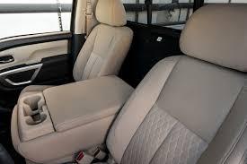 nissan titan trim levels photo gallery nissan u0027s new titan single cab pickup configuration