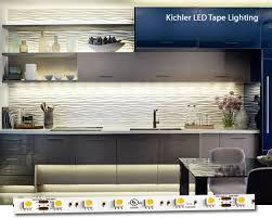 Kichler Puck Lights Kichler Led Discount Lighting
