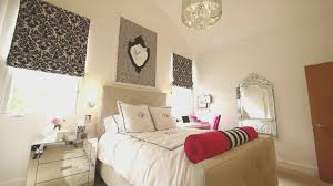 bedroom decorated bedroom ideas home decoration ideas designing