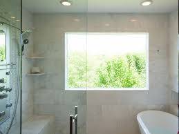 bathroom designers custom bathroom design and bathroom designers signature kitchens