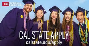 california state university home facebook