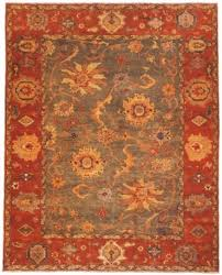 Discount Area Rugs Area Rugs Chicago Contemporary Cheap Discount Prices