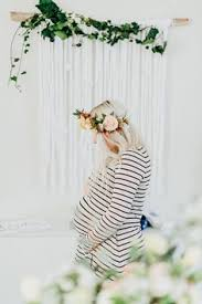 bohemian baby shower see why this boho baby shower is number one sie in our hearts