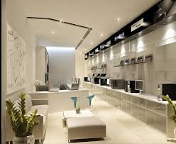 home design store 130 best retial decoration images on store interiors