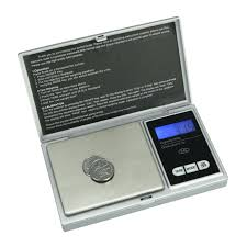 digital scale app for android digital scale scale digital scale app for iphone