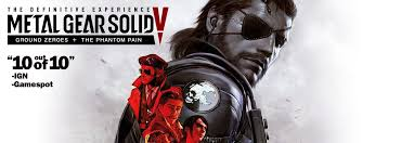 how much the ps4 in amazon in black friday amazon com metal gear solid v the definitive experience