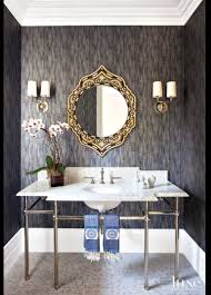 home decor trends 6 top home decor trends of 2018 according to pinterest