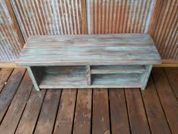Bench With Shoe Cubby Bench Shoe Cubby Bench With Nice Furniture Small Entryway Bench