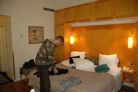 chambre d hotes bruxelles chambre de luxe photo de crowne plaza hotel brussels le palace