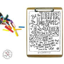 bible verses colouring pages coloring pages spanish bible