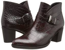 gabor womens boots uk 42 best gabor shoe style images on gabor shoes shoes