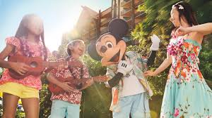 special offer for new members disney vacation club