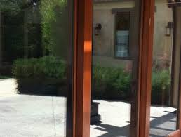 glass door track door interesting sliding glass door images uncommon sliding