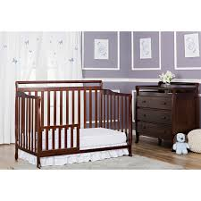 Bed Frame For Convertible Crib On Me Liberty 5 In 1 Convertible Crib Espresso