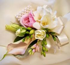 calla corsage calla and corsage anthony s flowers