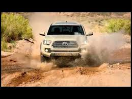 toyota tacoma manual transmission review 2016 toyota tacoma manual transmission review