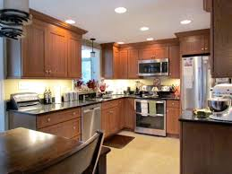 Kitchen Cabinet Design Software Simple Kitchen Designs Kitchen Cabinets Pictures Gallery Bedroom