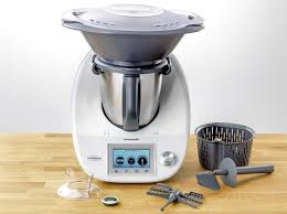 cuisine vorwerk thermomix prix is a thermomix worth the price