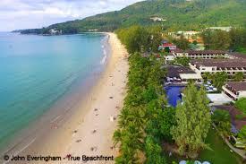 kamala beach accommodation mid range resorts u0026 small family affairs