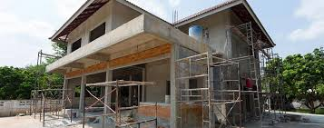 home renovation loan best mortgage deals house construction loan in india home