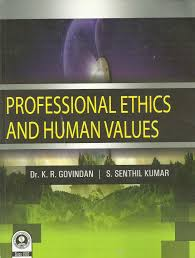 professional ethics and human values1 jpg v u003d1441093586