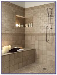 12x24 Tile Bathroom 12x24 Tile Patterns For Bathrooms Tiles Home Design Ideas