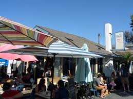 Best Children S Stores Los Angeles Best Family Restaurants In Los Angeles Family Vacation Hub