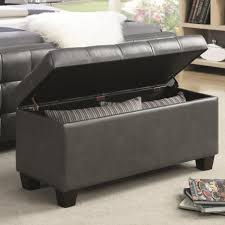 ideas gray bedroom bench with regard to admirable gray storage