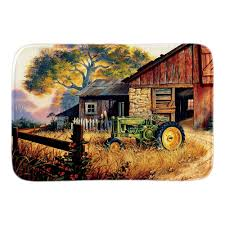 online get cheap farm bathroom decor aliexpress com alibaba group