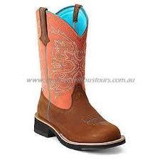 fatbaby s boots australia au cowboy boots uk d orsay pumps court shoes fisherman sandals
