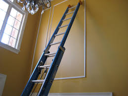 decorating tall walls with high ceilings bdaedd tikspor marvelous tall walls interior decorating pictures decoration inspiration