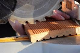 Upholstery Classes Houston Woodworking Classes Houston Tx Coursehorse