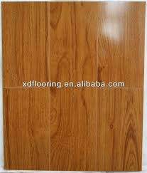 mirror laminate flooring mirror laminate flooring suppliers and