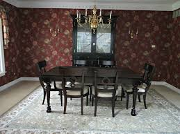 dining room makeovers dining room makeover