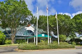 halifax plantation ormond beach fl 55places com retirement