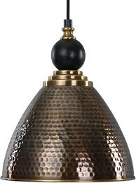 Pendant Lighting Lowes Uttermost Oil Rubbed Bronze Drum Pendant Lighting Industrial Lowes