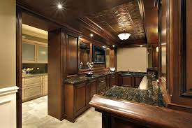 designing ideas custom residential bars home bar ideas stylish design pictures