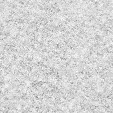 white stone wall texture and background seamless stock photo
